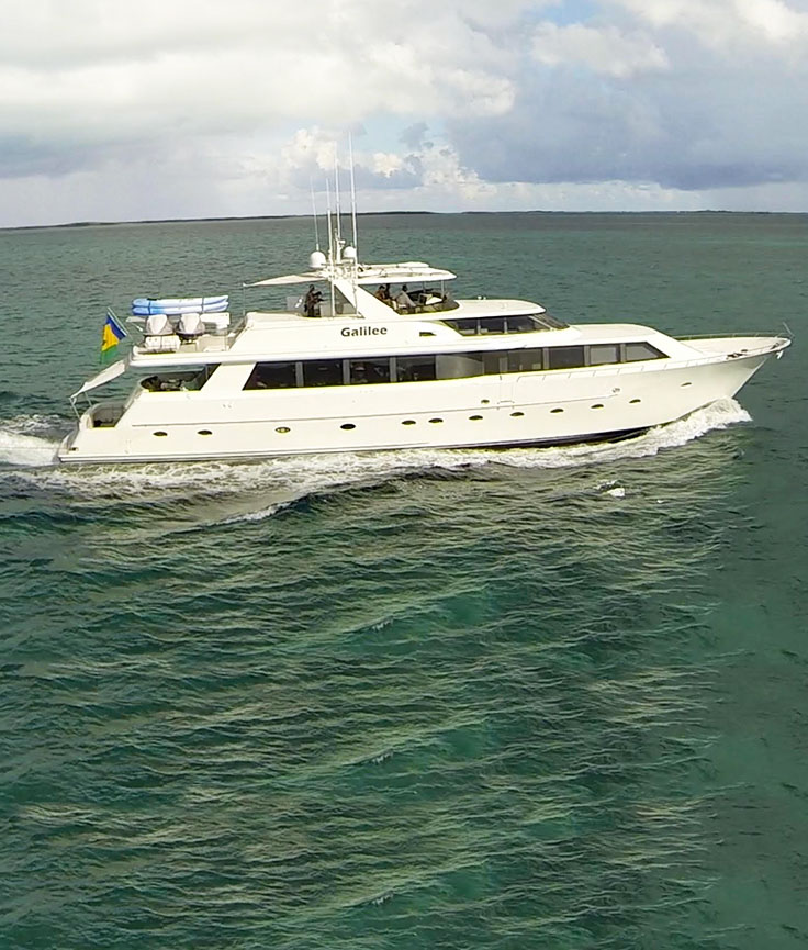 Superyachts For Sale >> Superyachts For Sale Used Megayachts Yachts Mls Search