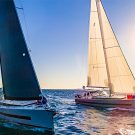 How-Much-Does-It-Cost-to-Buy-A-Boat--[Ownership-Guide]-thumbnail