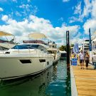 How-Much-Is-Sales-Tax-On-A-Boat-In-Florida-thumbnail