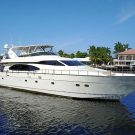 SUN-ADVENTURES-85-azimut-sold