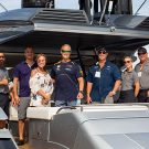 yacht-broker-fort-lauderdale
