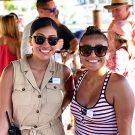 Bahamas-Rendezvous-Boat-Trip-Gallery
