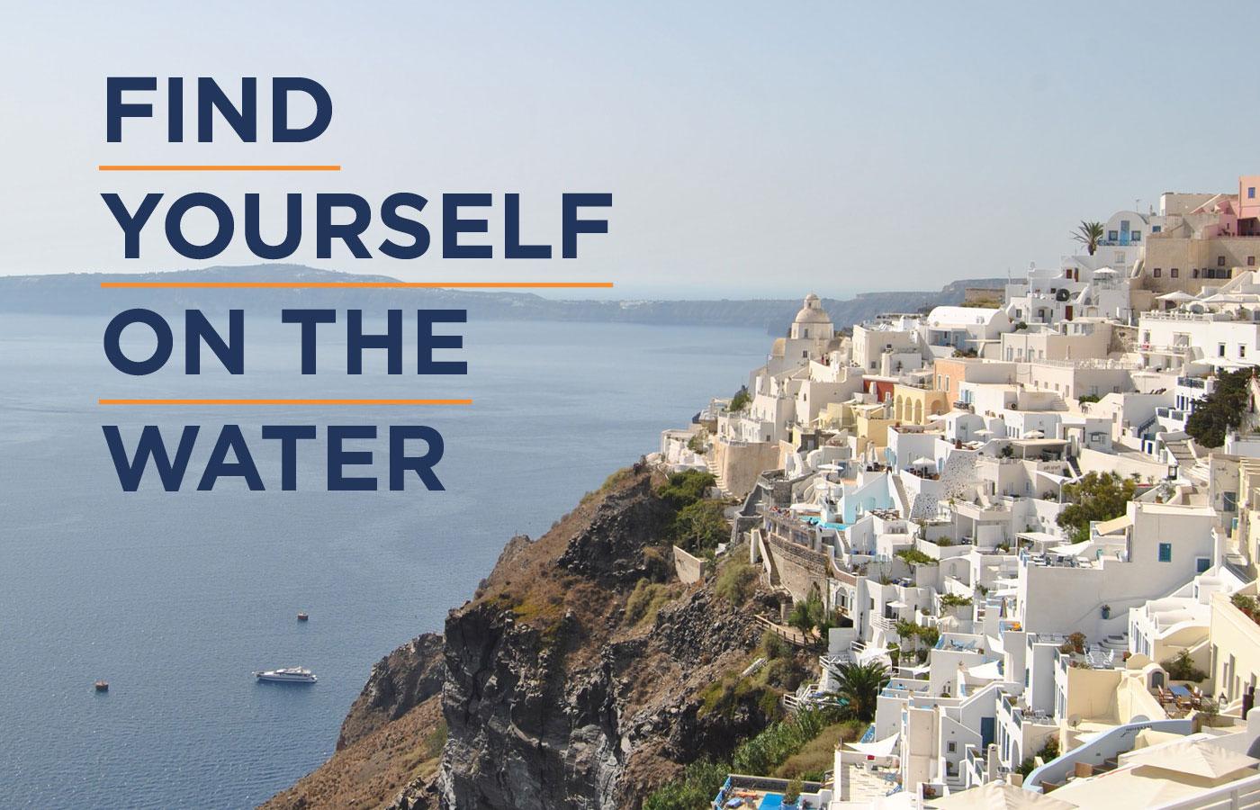 Malta Yacht Charter Vacation [Mediterranean Coast]
