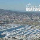 LA-Boat-Show