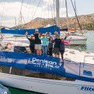 catalina rendezvous boat trip thumbnail