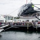 AC75-Racing-Boat-Launched-By-Team-American-Magic-thumbnail