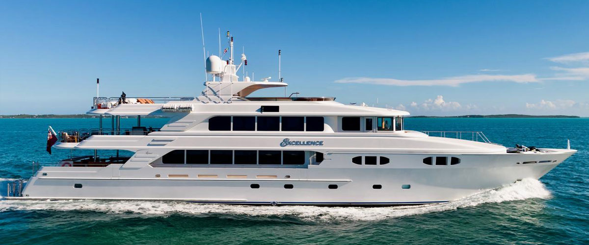 150-richmond-excellence-charter