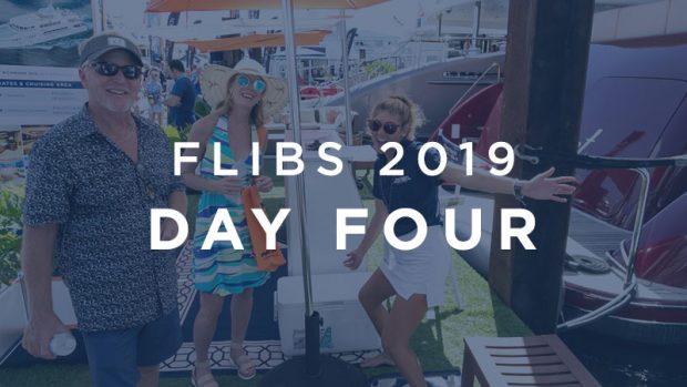flibs DAY 4