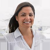Michelle Ropiza