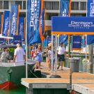 miami boat and yacht show albums 2020