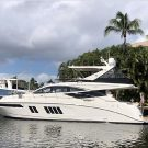 65 sea ray 2015 sold