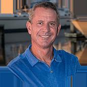 Peter Obetz - Denison Yachting Bradenton Florida Broker