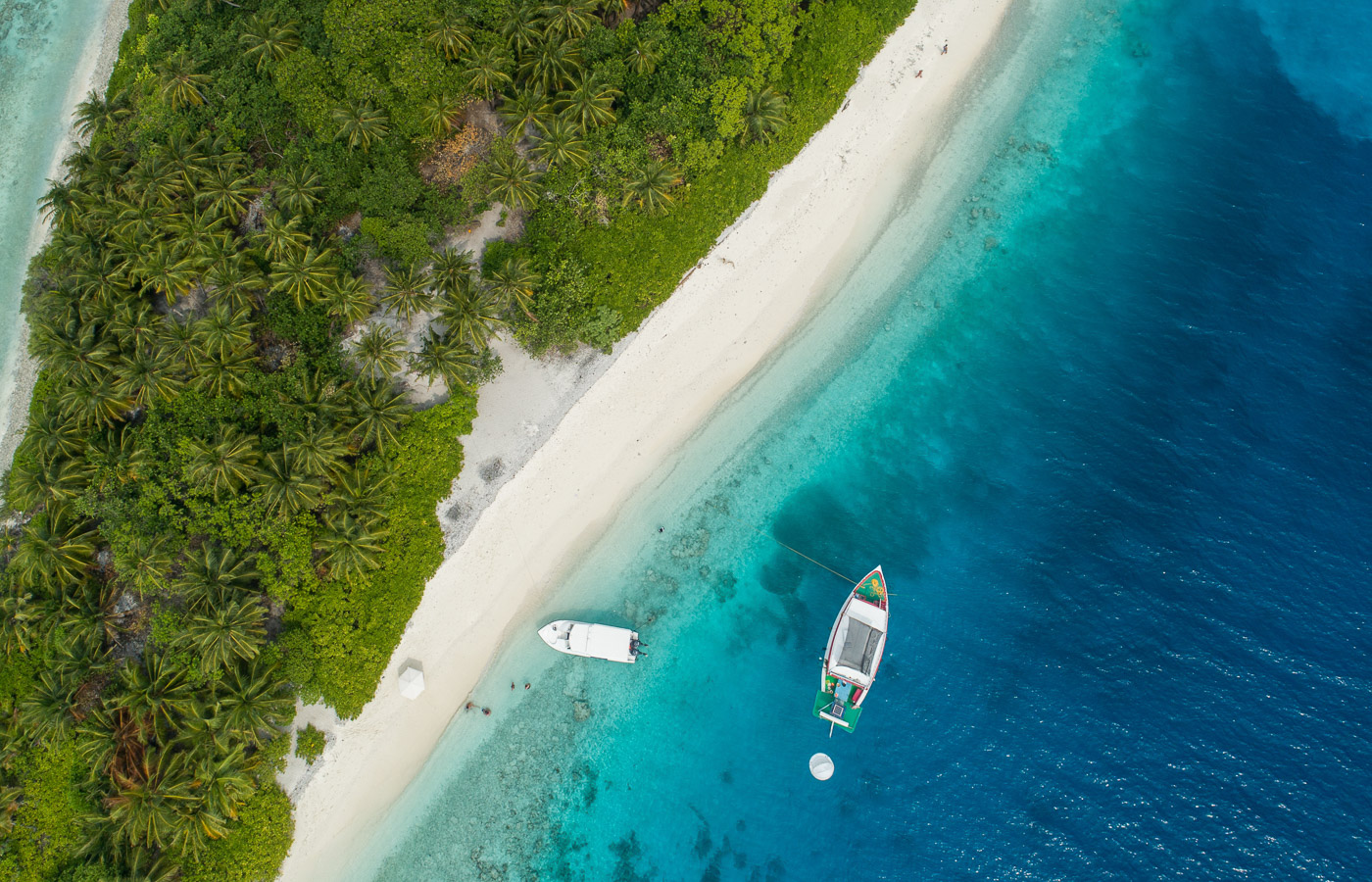 Bahamas To Re-Open For Boaters July 1 [COVID-19 Protocol]