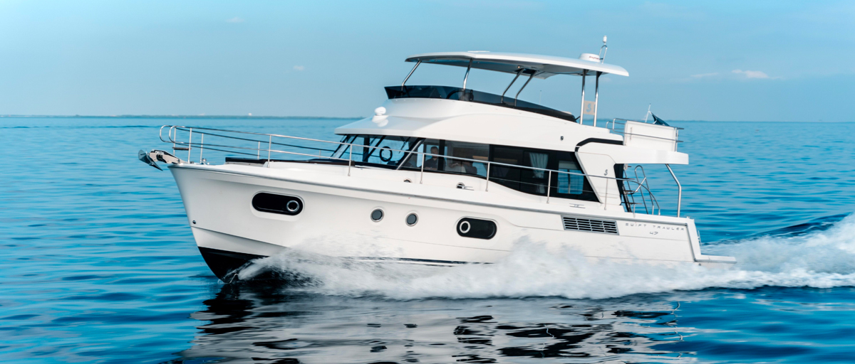 beneteau summer savings event