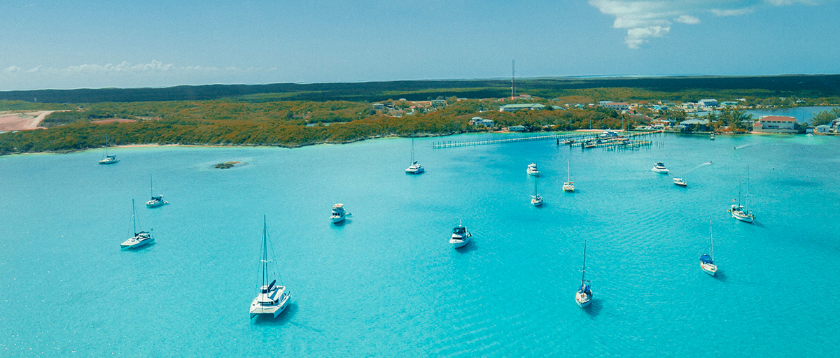 bahamas united states travel ban