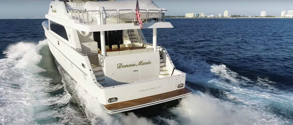 114 hargrave DONNA MARIE