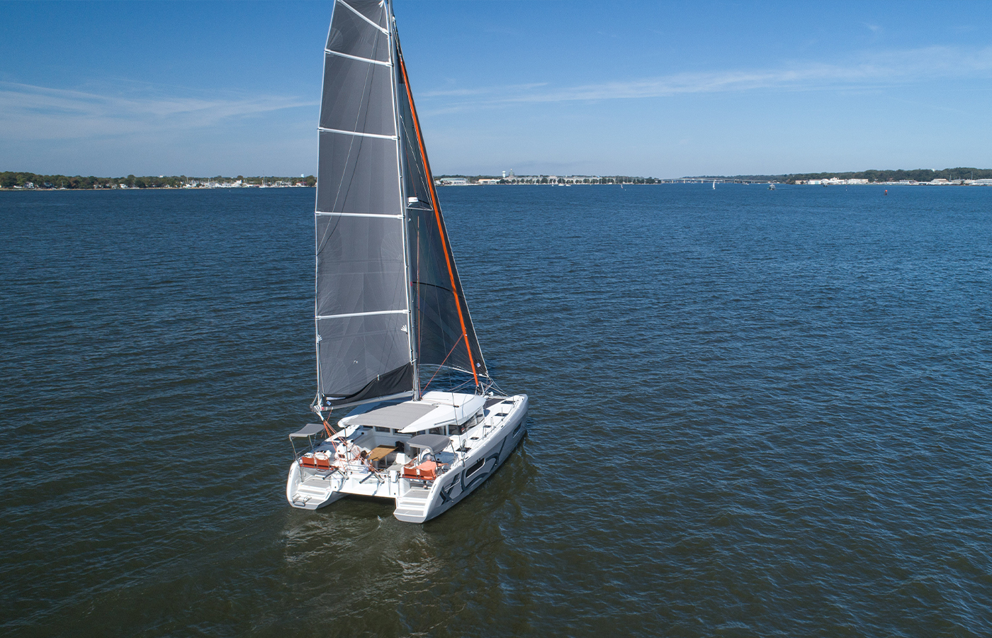 Excess 12 Delivered [New Boat For Sale]