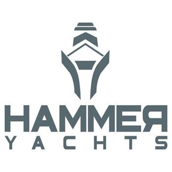 Hammer Yachts Logo