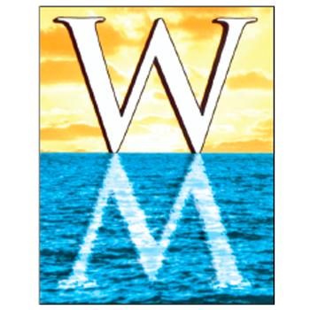 Westrec Marina Logo
