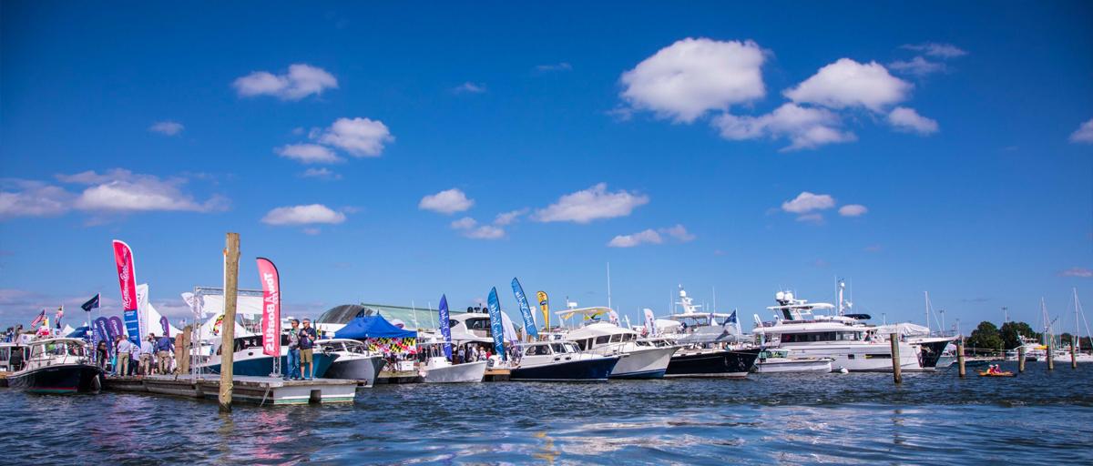 covid-19 boat show update