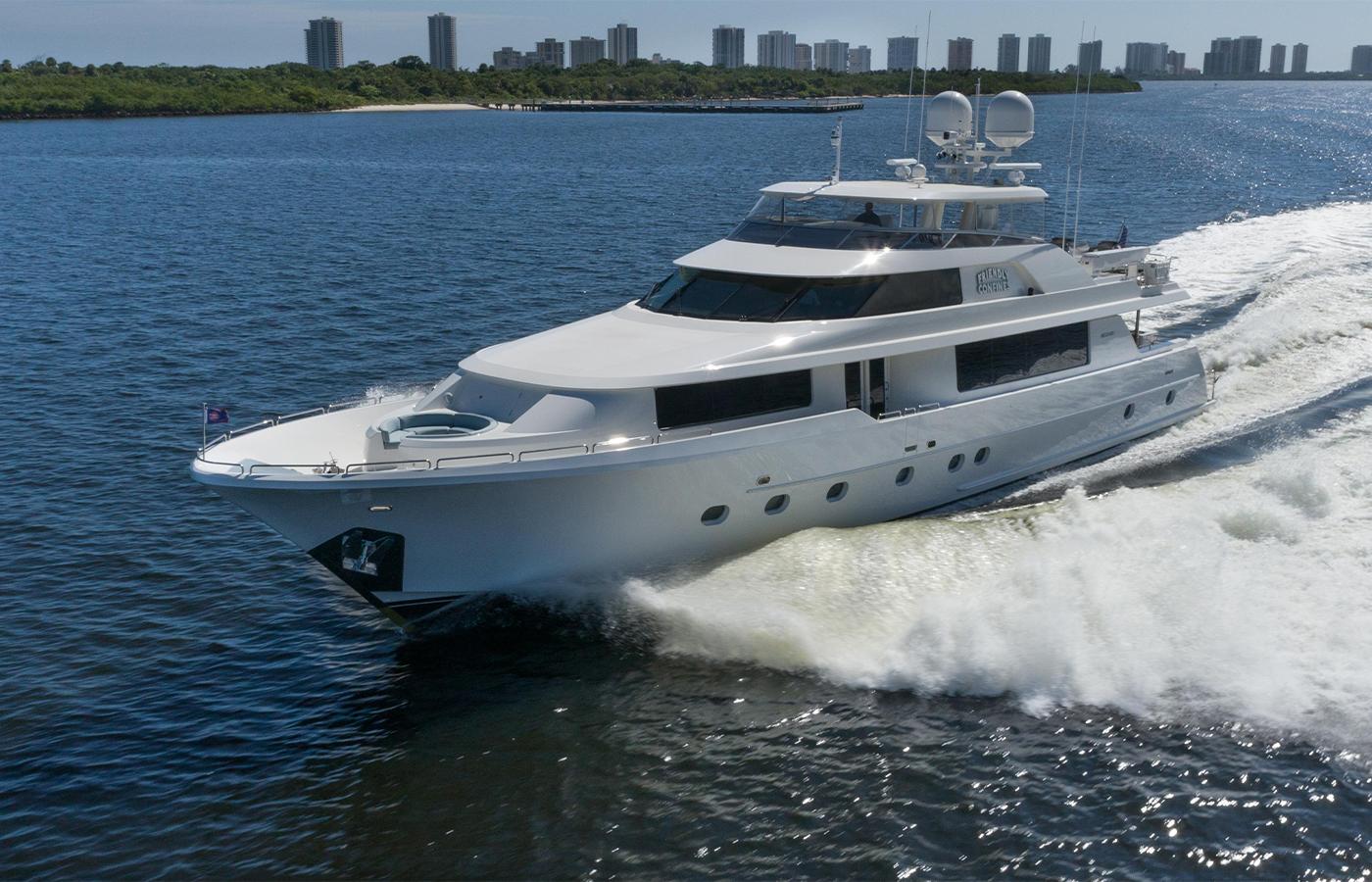 5 Reasons To Buy A Westport 112 [Buyer's Guide]