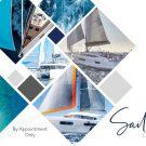 sailaway days header