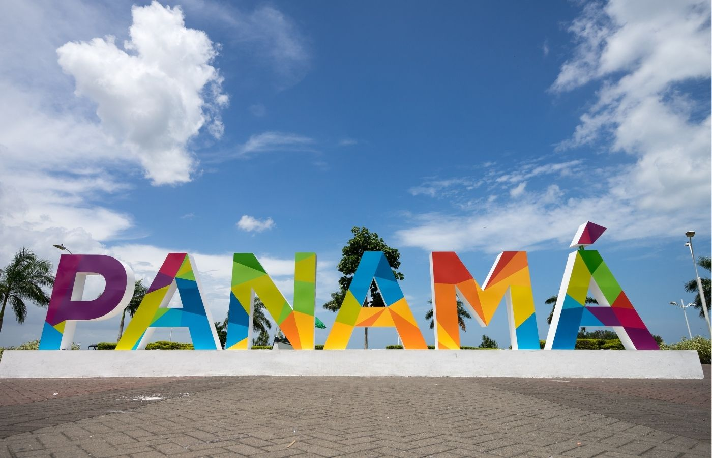How To Buy A Yacht In Panama City, Panama