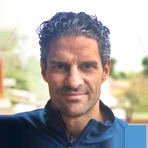Claudio Cozzi / Mexico Yacht Broker
