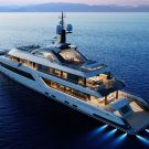 New AMELS 60 Yacht Sold