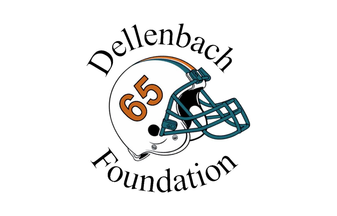 Denison Sponsors Charity Tournament [The Dellenbach Foundation]